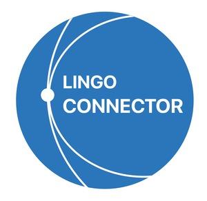 Công Ty Cổ Phần Giáo Dục Và Du Dịch Lingo Connector
