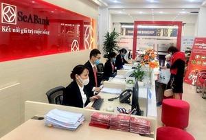Ngân hàng Thương mại Cổ phần Đông Nam Á