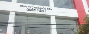 Hệ Thống Cửa Hàng Honda Quốc Tiến – Hà Giang Môtô