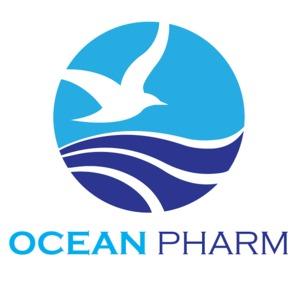 Công ty TNHH Phát Triển Tổng Hợp Đại Dương