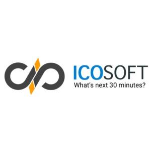 Công Ty TNHH Giải Pháp Công Nghệ Icosoft