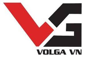 Công Ty Cổ Phần Volga Việt Nam