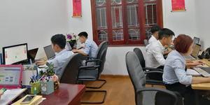 Công Ty Cổ Phần Đầu Tư Thương Mại Và Truyền Thông Đại Việt