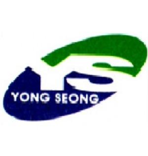 Công Ty Trách Nhiệm Hữu Hạn Vina Yong Seong