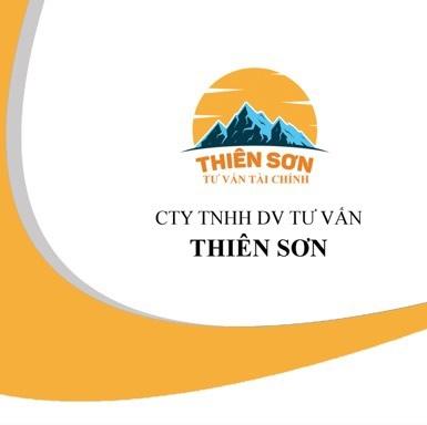 Công Ty TNHH Dịch Vụ Tư Vấn Thiên Sơn