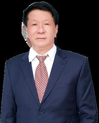 Chi Nhánh Tại Cần Thơ - Công Ty Cổ Phần Dược Phẩm Boston Việt Nam