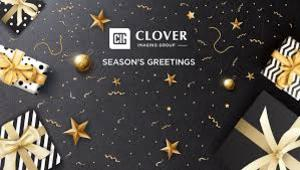 Clover Vietnam Company Limited