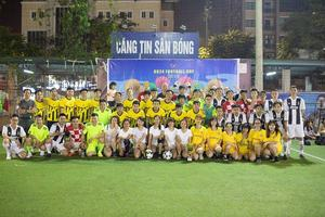 Công Ty TNHH Br24 Vietnam