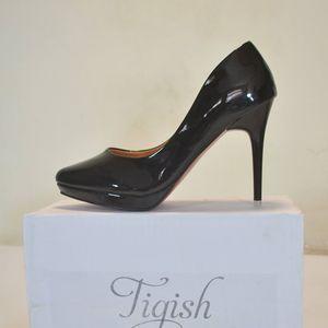 Cơ sở giày dép Tigish
