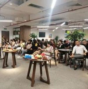 Công ty cổ phần Amiana Holiday Việt Nam