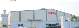 Công Ty Cổ phần STM