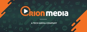 Công ty Cổ phần Orion Media
