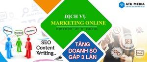 Công Ty Cổ Phần Công Nghệ & Truyền Thông Atc Việt Nam