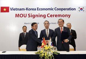 Công Ty Cổ Phần Ecocom Việt Nam