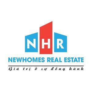 Công ty Cổ phần Bất Động Sản NewHomes