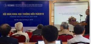 Công Ty Cổ Phần Sản Xuất Đầu Tư Xây Dựng Hưng Việt