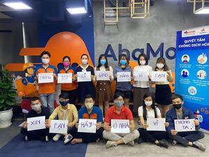 Công ty Cổ phần Dịch vụ Giao Hàng Nhanh - GHN Express Đà Nẵng