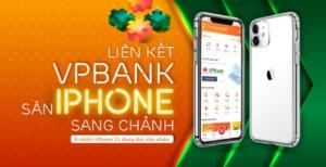 Công ty Cổ phần TrueMoney Việt Nam