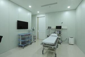 Chi Nhánh Bệnh Viện Quốc Tế Dolife - Công Ty Cổ Phần Trung Tín