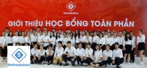 Chương trình Hỗ trợ du học - Công ty Cổ phần InterGogo Việt Nam