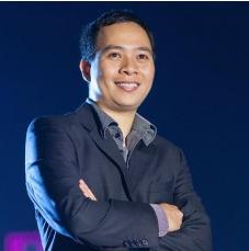 Công Ty CP Mekong Communications
