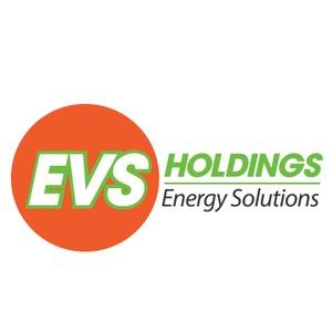 Công Ty Cổ Phần Giải Pháp Năng Lượng Việt Nam Evs Holdings