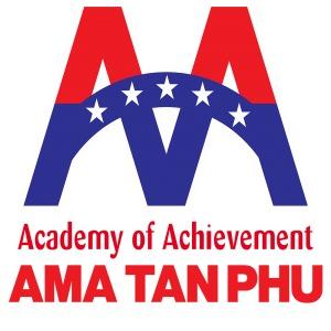 Công Ty TNHH Á Mỹ Anh (American Academy Tan Phu Ho Chi Minh)
