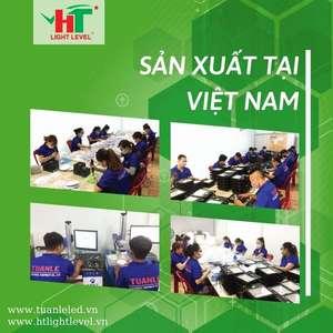 Công Ty TNHH Thiết Bị Điện Tuấn Lê