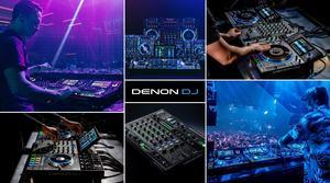 Công Ty TNHH Thế Giới DJ Hoàng Hiếu