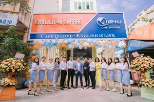 Công Ty TNHH Viện Đào Tạo American Language Community - SAS English Center Hà Nội
