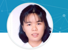 Công Ty TNHH QT-Data VN