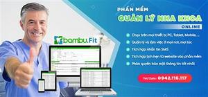 Công ty TNHH Bambu Việt Nam