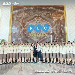 Công ty Cổ Phần Đầu Tư Và Khoáng Sản FLC STONE