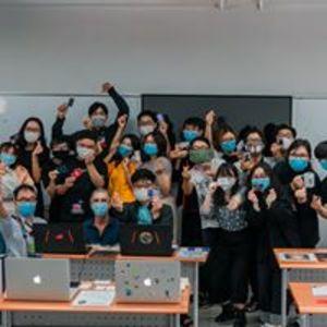 Trường Đại học FPT HCM