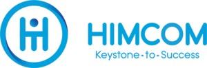 Công ty TNHH HIMCOM