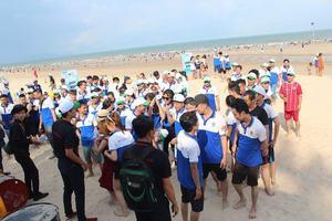 Công Ty TNHH Interwood Việt Nam