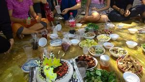 Công Ty TNHH Sài Gòn Stec