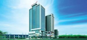 Công ty Tài chính Cổ phần Tín Việt - Hồ Chí Minh