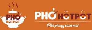 Công ty TNHH H4L - Hệ Thống Lẩu phở Hotpot