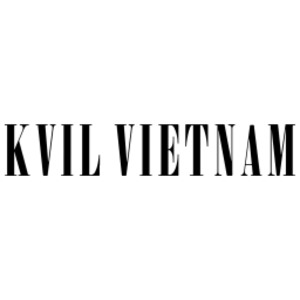 Công Ty TNHH Kvil Việt Nam