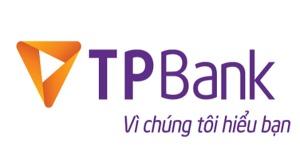 Ngân Hàng Thương Mại Cổ Phần Tiên Phong (TP Bank) - Khối Fico