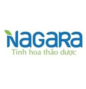 Công Ty TNHH Liên Doanh Nagara Nhật Bản