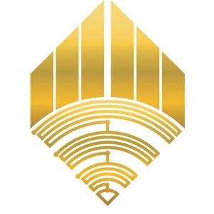 Điểm Tin Nhà Đất - High Tech Corporation