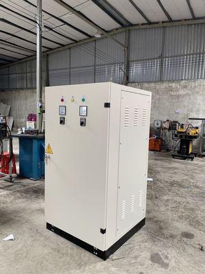 Công Ty TNHH Điện Cơ Composite Đại Dũng