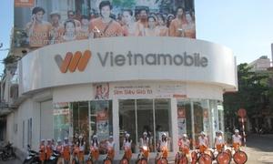 Công ty Cổ phần Viễn thông Di động Vietnamobile