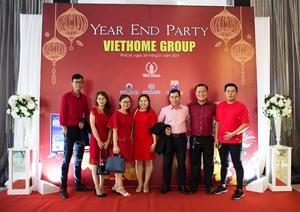 Công ty Cổ phần Đầu tư Viettienland
