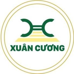 Công Ty TNHH Xuân Cương