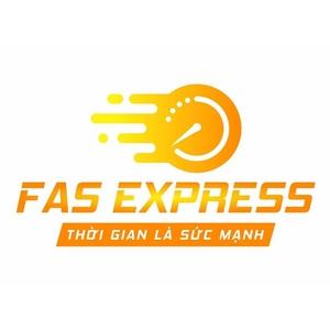 Công Ty TNHH Một Thành Viên Fas Express