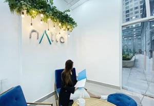 Công ty TNHH Natta