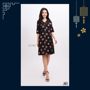 Công ty TNHH thời trang Trần Nguyễn